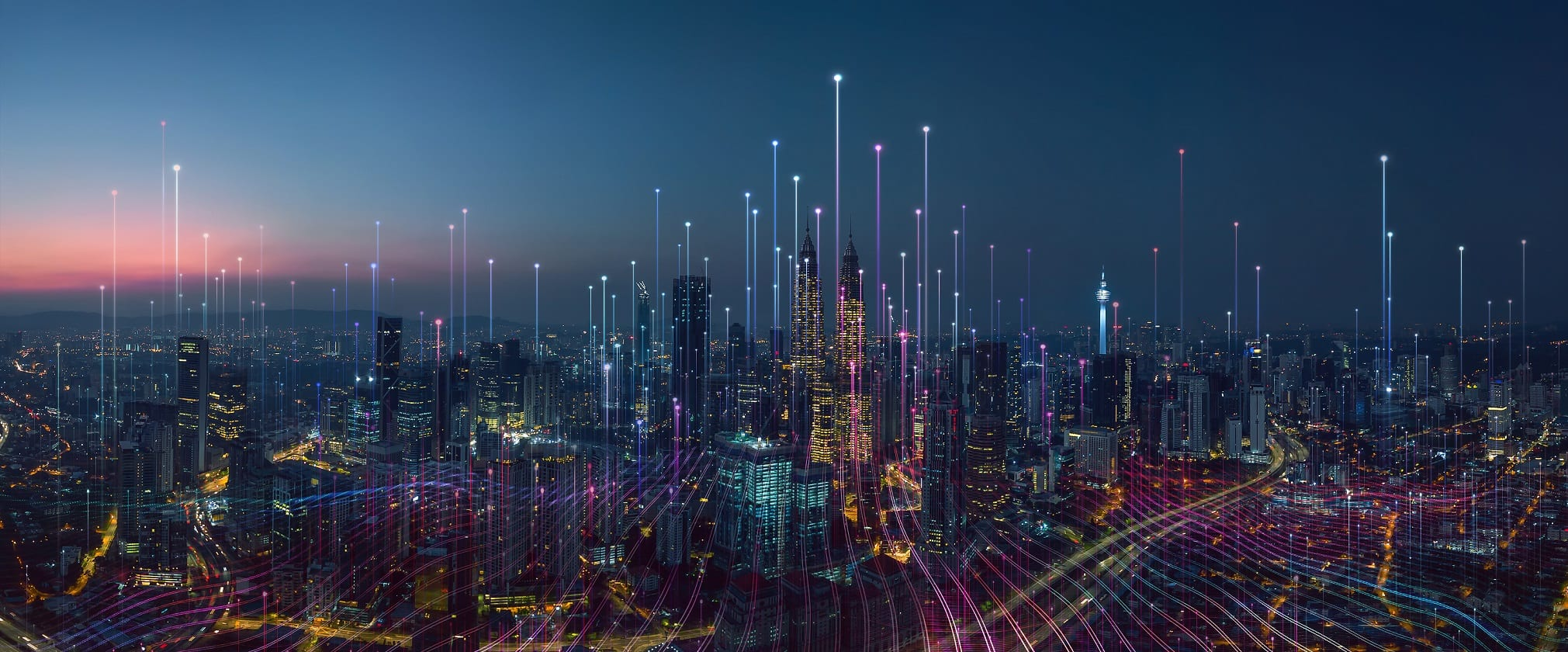How Kafka is changing the Big Data ecosystem – and how SolDevelo uses it